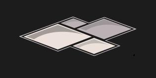 Holiday Carpet Service Inc.'s Logo