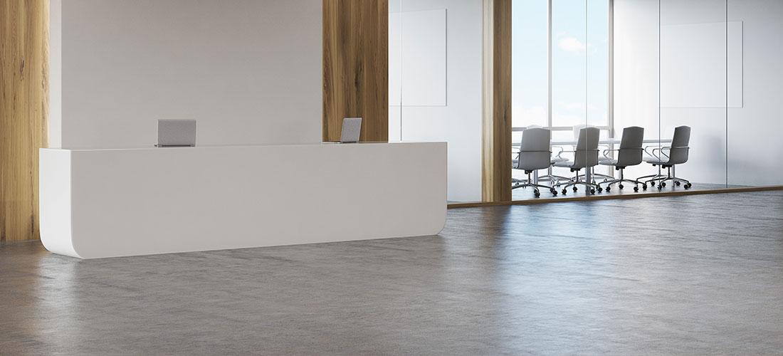 Miami Commercial Flooring, Flooring Installations and Flooring Design